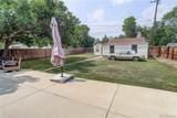 4901 Clarkson Street - Photo 31