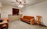 8375 Old San Isabel Road - Photo 32