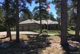 226 Moose Circle - Photo 1