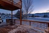 7417 Elk Trail Place - Photo 31