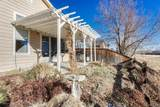 10157 Spotted Owl Avenue - Photo 25