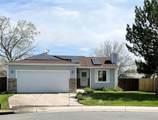 11757 Marlowe Drive - Photo 1
