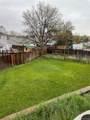 11757 Marlowe Drive - Photo 18