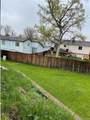11757 Marlowe Drive - Photo 19
