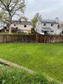 11757 Marlowe Drive - Photo 20