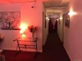 8751 Hampden Avenue - Photo 11