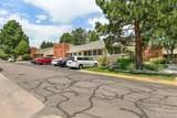 8751 Hampden Avenue - Photo 4