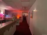 8751 Hampden Avenue - Photo 8