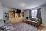 11427 Ironton Street - Photo 4