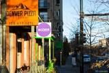 70 10th Avenue - Photo 26
