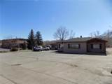 7610 Us Highway 50 - Photo 1
