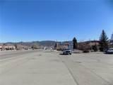 7610 Us Highway 50 - Photo 10