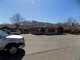 7610 Us Highway 50 - Photo 3