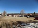 7610 Us Highway 50 - Photo 5
