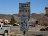 7610 Us Highway 50 - Photo 7