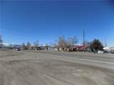 7610 Us Highway 50 - Photo 8