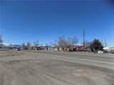 7610 Us Highway 50 - Photo 8
