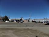 7610 Us Highway 50 - Photo 9