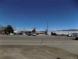 7610 Us Highway 50 - Photo 9