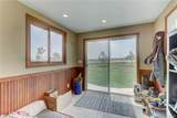 1589 Bluebird Trail - Photo 4