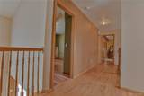 8405 Drayton Hall Drive - Photo 22