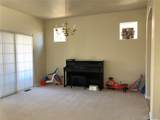 12940 Vallejo Circle - Photo 1