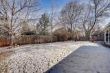 5788 Kenton Street - Photo 24