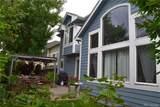8536 Amherst Circle - Photo 28