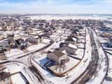 12602 Jersey Circle - Photo 37