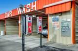 11795 Colfax Avenue - Photo 1