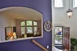 2533 Lilac Circle - Photo 24