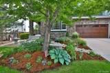 2533 Lilac Circle - Photo 3