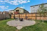 6411 Marilee Way - Photo 40