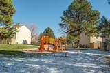 8909 Field Street - Photo 24