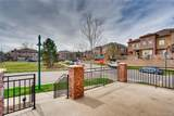 535 Elmhurst Way - Photo 26