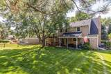 7286 Newport Way - Photo 24