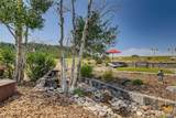 4581 High Spring Road - Photo 26