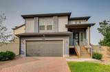 5181 Andes Street - Photo 1