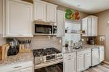 5181 Andes Street - Photo 10