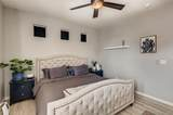 5181 Andes Street - Photo 11