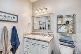 5181 Andes Street - Photo 13