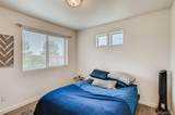 5181 Andes Street - Photo 15
