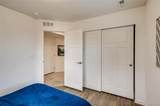 5181 Andes Street - Photo 16