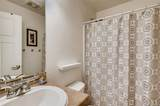 5181 Andes Street - Photo 17
