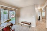 5181 Andes Street - Photo 18