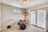 5181 Andes Street - Photo 19