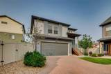 5181 Andes Street - Photo 23