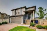 5181 Andes Street - Photo 27