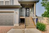 5181 Andes Street - Photo 28