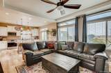 5181 Andes Street - Photo 4